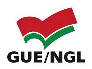 guengl-logo