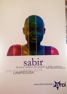 sabir3