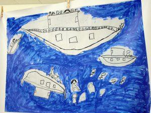 Lampedusa005 lottas beskuren
